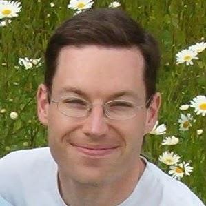 Shawn Stafford