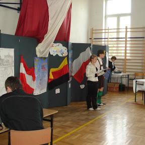 Akademia EDJ - 1 października 2008