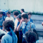 1985_07_26-08_03 İstanbul Eheningenli izciler-04.jpg