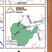 Mapa Monumentos Naturales Boniches.jpg