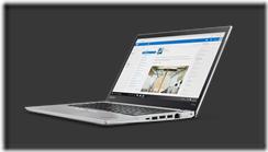 ThinkPad-T-470s