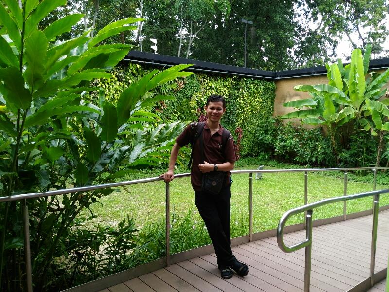 Singapore_Botanical_Garden