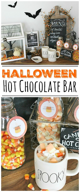 Halloween-Hot-Chocolate-Bar-Title-3