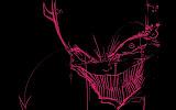Dark Evil 4