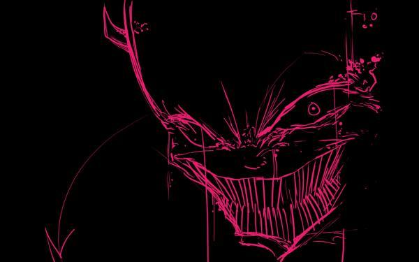 Dark Evil 4, Evil Creatures
