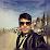 Sanjit Raut's profile photo