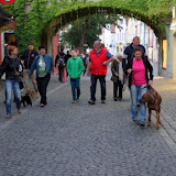 On Tour in Weiden: 2015-06-15 - Weiden%2B%252834%2529.jpg