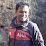 Mahesh Tokle's profile photo