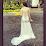 Grace Orhel's profile photo