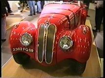 1996.02.17-030 BMW 328 Sport 1936