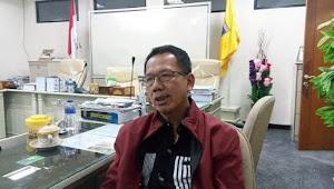Rekom PDIP di Pilkada Lampung Belum 'Clear'