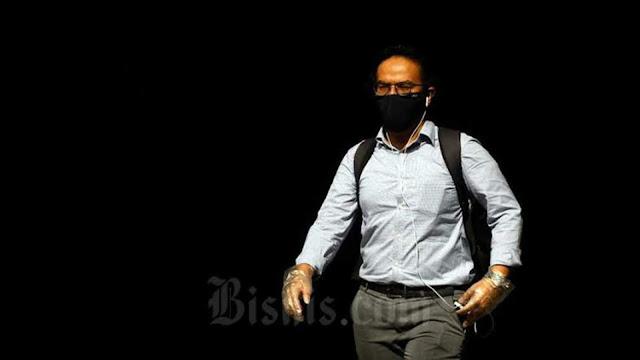 Anies Baswedan: Jangankan Saya, Rasulullah yang Uswatun Hasanah saja Pernah Dinyinyiri