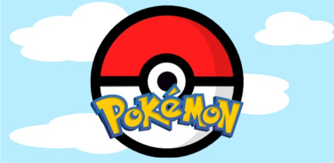 Download Game Android Pokemon GO Apk