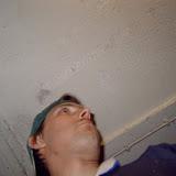 2004 - DSC00098.jpg
