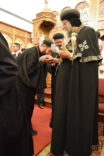 H.H Pope Tawadros II Visit (2nd Album) - DSC_0376.JPG