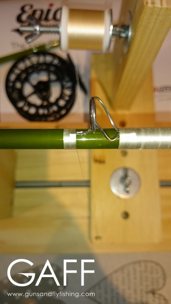 swift-epic-580-fly-fishing-rod-building-diy-fiberglass-silk-wraps-epoxy-blank (1).jpg