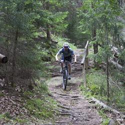 Mountainbike Fahrtechnikkurs 11.09.16-5348.jpg
