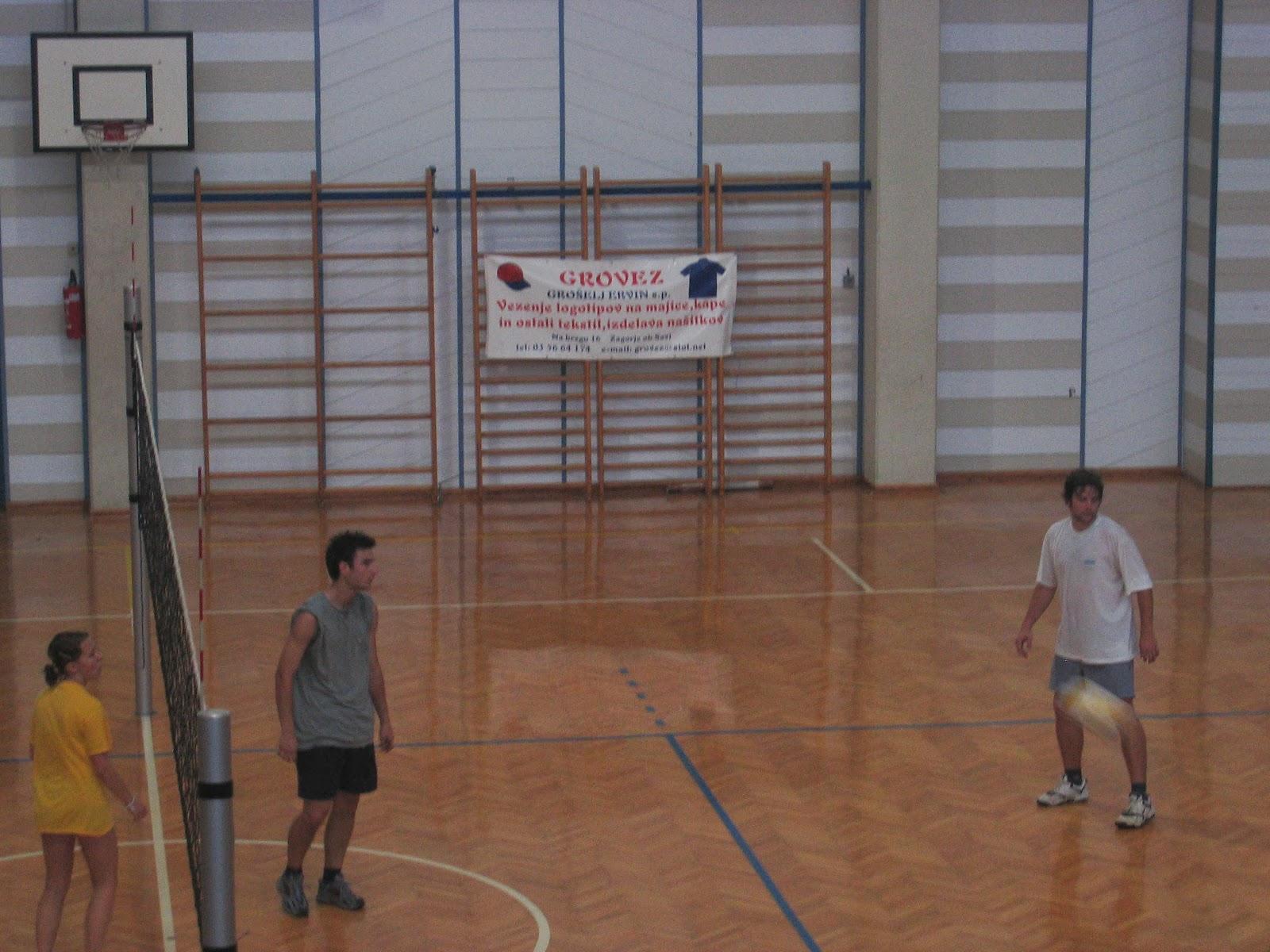 TOTeM, Ilirska Bistrica 2005 - IMG_0225.JPG