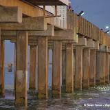 12-28-13 - Galveston, TX Sunset - IMGP0617.JPG