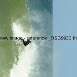 _DSC9930.thumb.jpg