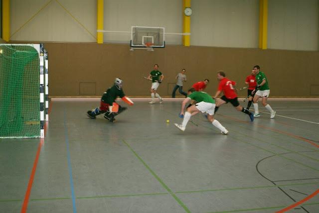 Halle 2011 - Rostock%2Bvs%2BSchwerin%2B%25234.jpg