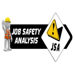 Job Define Job At Dictionary Job Safety Analysis Android Apps On Google Play