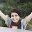 Mona Qanbarian's profile photo