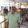 Amarnat Mishra