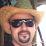 Omri Cohen's profile photo