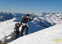 Foto 1. Bildergalerie motion_skitouren24.jpg