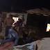 VÍDEO: ASSALTANTE TEM TRAUMATISMO CRANIANO AO SER ESPANCADO EM MANAUS