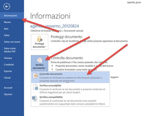 controllare-documento