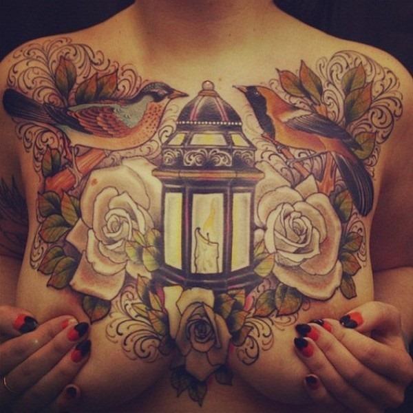 pssaros_e_flores_a_tatuagem