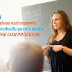 Autoescuelas Vial Masters - Siempre con profesor.jpg