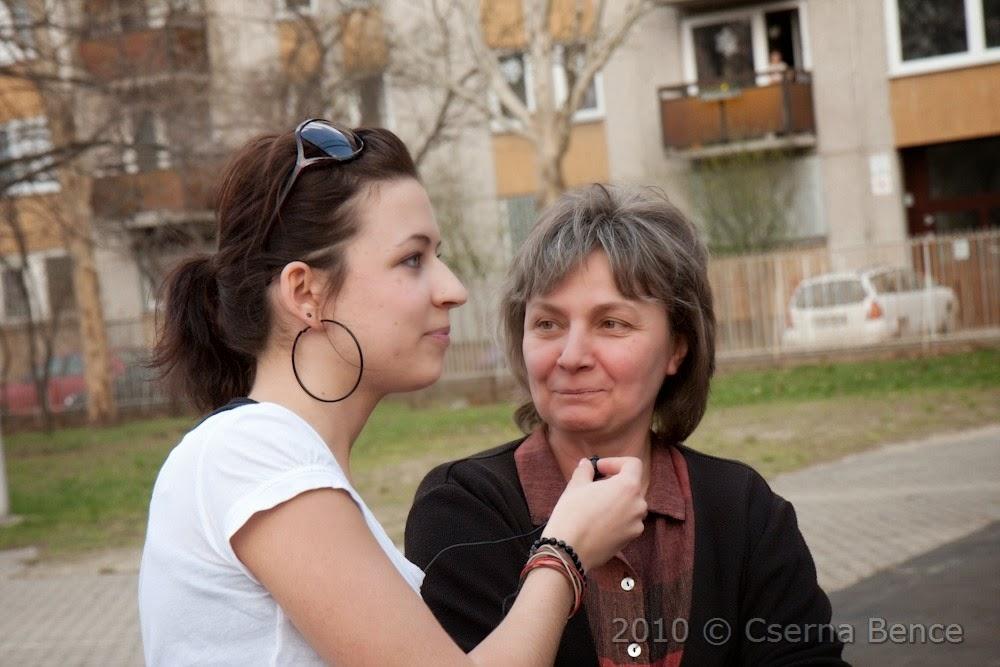 Játék Határok Nélkül 2010 - image039.jpg