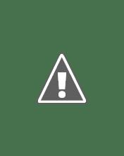Photo: Chris & Anny (Chris Van Cauwenberge & Anny Van butsele) Everbeekse Wandeltocht)