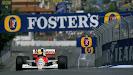 F1-Fansite.com Ayrton Senna HD Wallpapers_106.jpg