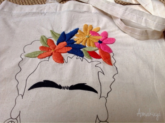 Frida-Kahlo-tote-bag-bordado-mexicano-handmade