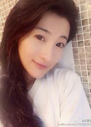 Rosina Lam / Lin Xiawei China Actor