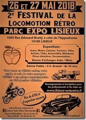 20180526 Lisieux