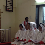 Confirmation 2016 - IMG_5069.png