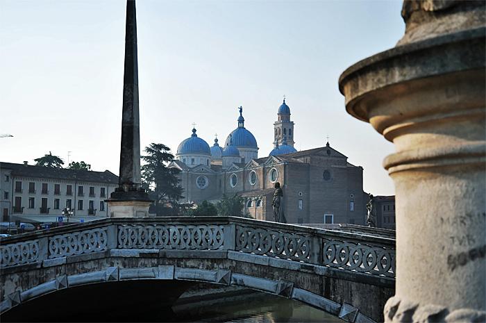 Padova10.JPG