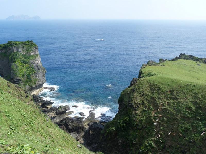 TAIWAN Ile de Lanyu - P1010252.JPG