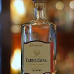 Toorank Tarninowka.jpg