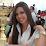 Valeria Brito's profile photo