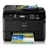 Download Epson WorkForce Pro WP-4530  printer driver