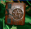 Book Of Shadows 80