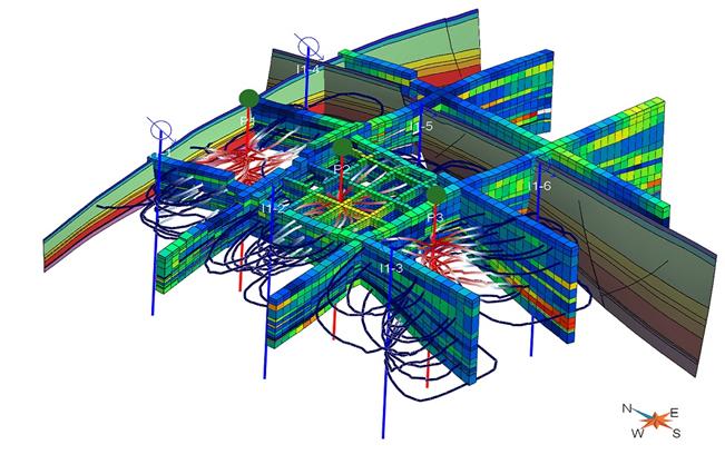Resrvoir-Engineering-resize