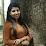 Alka Chandel's profile photo