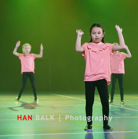 172-20190113 Han Balk VDD 2019 ZoO-0138-2.jpg
